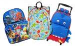 Best Kid Backpacks