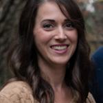 Jessi McAlpine