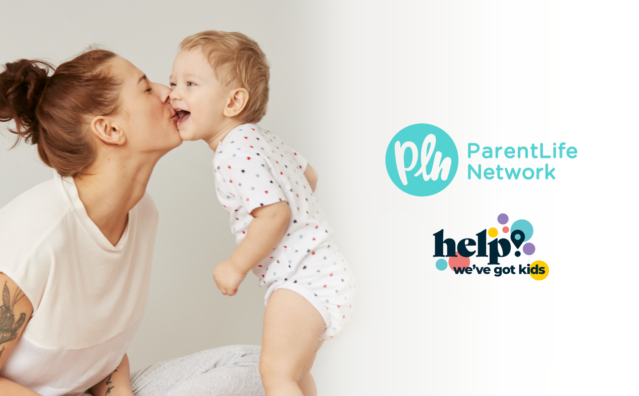 Our Parent Life Network Family Is Growing